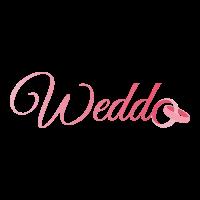 Weddo
